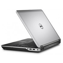 dell-latitude-e6440-refurbished-laptop