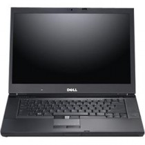 dell-latitude-e6500-refurbished-laptop