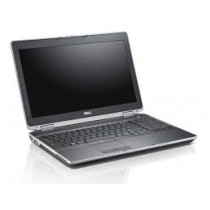 dell-latitude-e6520-refurbished-laptop