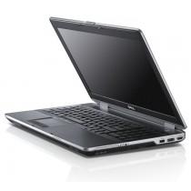 dell-latitude-e6530-refurbished-laptop