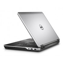 dell-latitude-e6540-refurbished-laptop