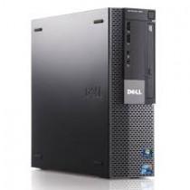 Dell OptiPlex 980 Refurbished Desktop Computer Core i3 6GB RAM 500GB HDD Windows 7 Pro