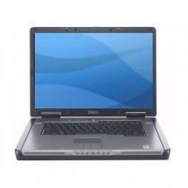 dell-precision-m90-refurbished-laptop