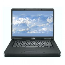 dell-vostro-1000-refurbished-laptop