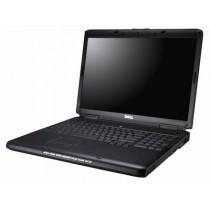 dell-vostro-1700-refurbished-laptop