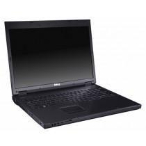 dell-vostro-1710-refurbished-laptop