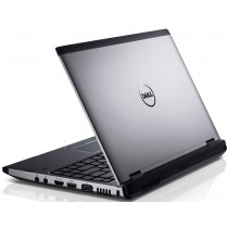 dell-vostro-3350-refurbished-laptop