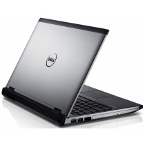 dell-vostro-3360-refurbished-laptop