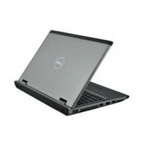 dell-vostro-3560-refurbished-laptop