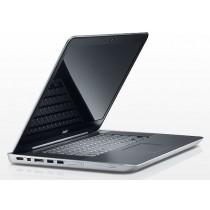dell-xps-15z-refurbished-laptop