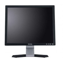 17inch.Dell.Display.Office.Flat.Panel.Refurbished.Monitor.