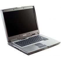 Dell Latitude D800 Black Laptop
