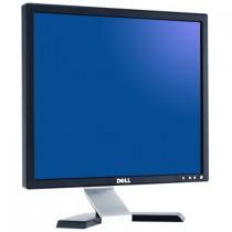 Dell E198FPF 19'' Black LCD Monitor