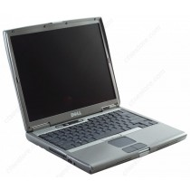 dell-latitude-d600-refurbished-laptop