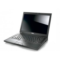 Dell Latitude E6400 Refurbished Laptop Under 200
