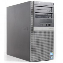 Dell Optiplex 980 Desktop Computer with Intel i7 CPU