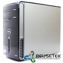 Dell Studio 1440 Desktop PC