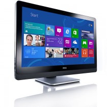 Dell XPS 2710 W06C All In One Desktop PC