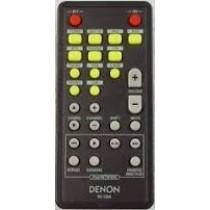 denon-rc-1084-refurbished-remote-control