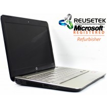 "HP Pavilion DM1-2010NR 11.6"" Netbook Laptop"