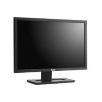 Dell G2210T Refurbished LCD Monitor 22-inch 250 cd/m2 Brightness 1680 x 1050 Resolution 5ms Response Time