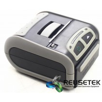 Infinite Peripherals DPP-250 BluetoothThermal Mobile Printer