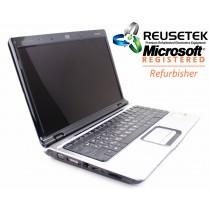 "HP Pavilion dv2500 dv2715ns 14.1"" Notebook Laptop"