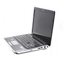 HP Pavilion dv4-1548dx Laptop