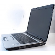 HP Pavilion dv6405 Laptop