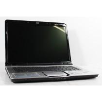 HP DV6406NR Laptop