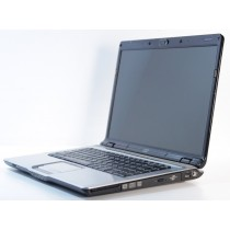 HP Pavilion dv6445 Laptop