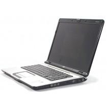 HP Pavilion dv6646 Laptop