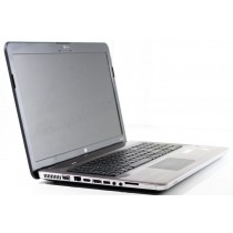 HP Pavilion DV7-4177NR Laptop