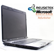 "HP Pavilion DV9000 17"" Notebook Laptop"