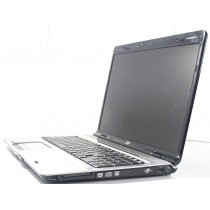 HP Pavilion dv9810us Laptop
