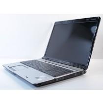 HP Pavilion dv9230 Laptop