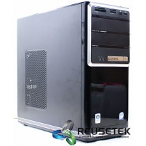 Gateway DX4710 DX4710-UB801A Desktop PC