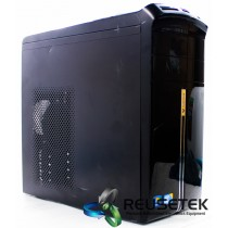 Gateway DX4831-01e Desktop PC