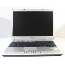Dell Inspiron E1405 Laptop
