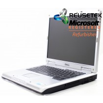 "Dell Inspiron E1505 15.4"" Notebook Laptop"