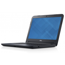 Dell Latitude 3540 Refurbished Laptop Intel Core i5 15.6-inch Widescreen 4 GB RAM 500 GB Hybrid Drive Windows 10 Pro