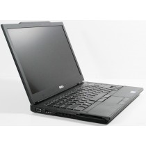 """Dell Latitude E4300 13.3"""" Notebook Laptop (With Extended Battery)"""