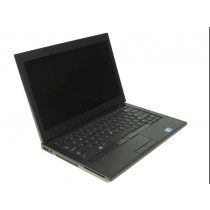 "Dell Latitude E4310 Core i5 13.3"" Notebook Laptop 4GB 250GB Windows 7"