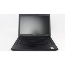 Dell Latitude E5400 Laptop With Extended Battery