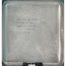 Intel Xeon E5506 Processor @ 2.13GHz SLBF8