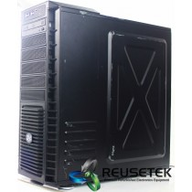 Dual Xeon E5520 2.2GHz Desktop Workstation