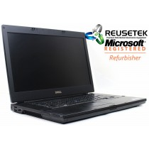 "Dell Latitude E6510 CFGY2 15.6"" Notebook Laptop I5 6GB 500GB Windows 7 Pro"