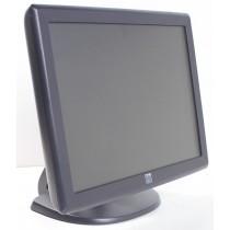 "Elo E700813 ET1515L-8CWC-1-GY-G 15"" TouchScreen Monitor"