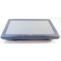 "Elo ET1515L-7CWA-1 E72932 15"" TouchScreen LCD Monitor"