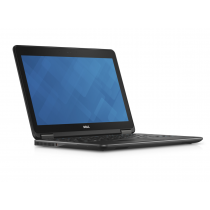 Dell Latitude E7440 Notebook 4 GB RAM 500 GB Hard Drive 14-inch Widescreen Intel Core i5 Windows 10 Pro